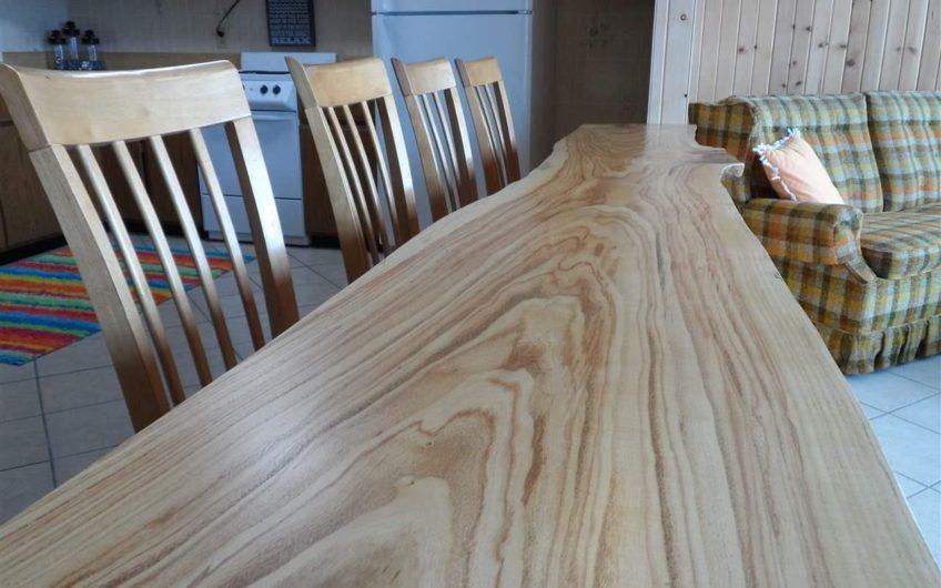 13 Timber Ln